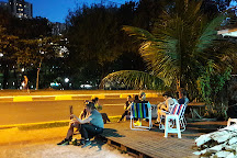 Parada do Coco, Londrina, Brazil