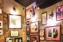 Our Bar, Surabaya, Indonesia