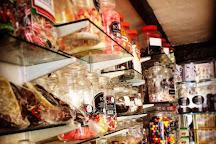 Castle Chocolates of Arundel, Arundel, United Kingdom