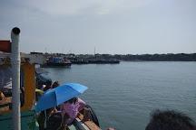 Beyt Dwarka Beach, Jamnagar, India