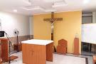 Catedral Basílica do Senhor Bom Jesus de Cuiabá