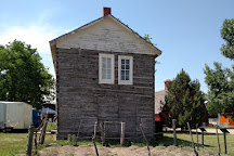 Lincoln County Historical Museum, North Platte, United States
