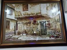 Hotel Royal City quetta