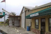 California Fruit Depot, Bakersfield, United States