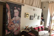 Ben Thai - Centro Benessere Thailandese, Milan, Italy