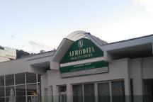 Afrodita, Rogaška Slatina, Slovenia
