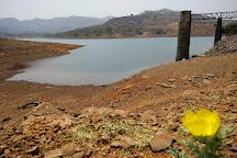 Panshet Dam, Pune, India