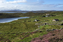 Out and About Tours, Isle of Lewis, United Kingdom