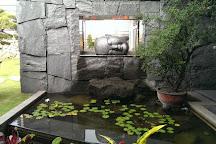 Goldmine928 Massage Center Taichung, Xitun, Taiwan
