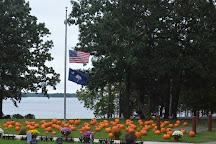 Lake Wateree State Park, Winnsboro, United States