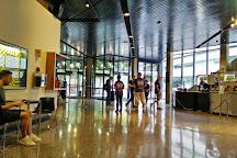 Seymour Centre, Sydney, Australia