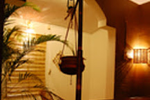 Ayurville - Ayurvedic Treatment & Spa, Kochi (Cochin), India