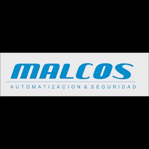 MALCOS 8