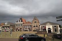 Edams Museum, Edam, Holland