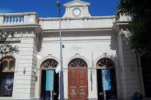 Museo Historico De San Luis, San Luis, Argentina