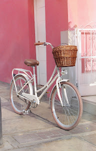 Alry Cycles 2