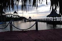 Archipelago Of San Bernardo, Covenas, Colombia