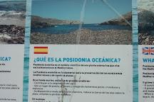 Pou D'es Lleo, Ibiza, Spain