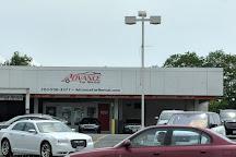 Tysons Corner Center, McLean, United States