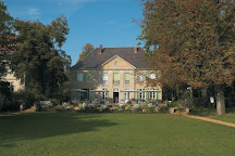 Liebermann-Villa am Wannsee, Berlin, Germany
