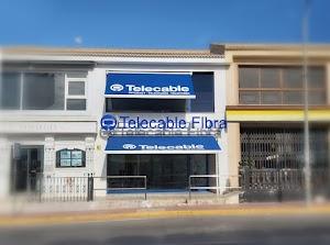 Telecable Ciudad Quesada