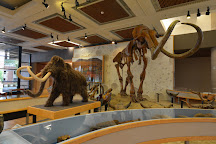 State Historical Museum, Des Moines, United States