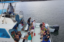 Catamaran Kahanu, Eleele, United States