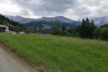 Alpspitz-Wellenbad, Garmisch-Partenkirchen, Germany