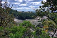 Ludington State Park, Ludington, United States