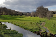 Parque Natural de Montesinho, Braganca, Portugal