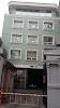 Промедиа, Георгиевский переулок, дом 4-6, строение 2 на фото Москвы