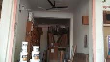 swami Plywood & Hardware