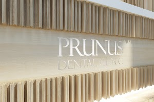 Prunus Dental Clinic