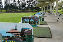 Coral Creek Golf Course, Ewa Beach, United States