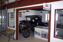 Rockpile Museum, Gillette, United States