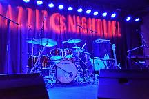 Jazziz Nightlife, Boca Raton, United States