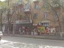 "Банк ""Кор"", проспект Металлургов на фото Волгограда"