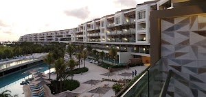 Estudio Playa Mujeres