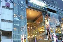 Muangthai Rachadalai Theatre, Bangkok, Thailand
