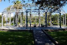 Ashton Villa, Galveston, United States
