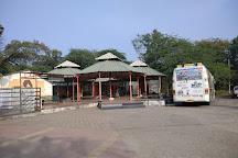 Sair Sapata, Bhopal, India