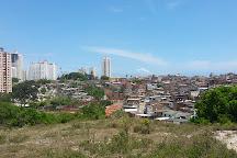 Parque da Cidade, Salvador, Brazil