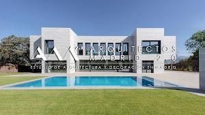 Arquitectos Madrid 2.0 | Empresa de Reformas integrales en Madrid