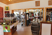 Hunt Country Vineyards, Branchport, United States