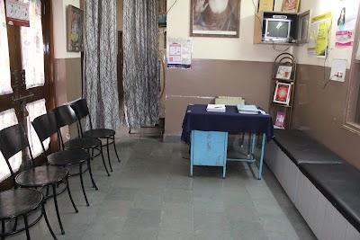 Gagan Nursing Home - Obgyn & Maternity Infertility Treatment in Bathinda