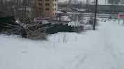 Вышгородская районная налоговая на фото Вышгорода