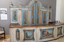 Museo Etnografico del Friuli, Udine, Italy