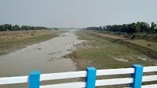 Sehagori Bridge haora