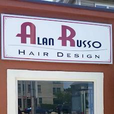 Pure Hair Design boston USA