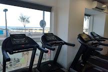 Solbeach Fitness Centre, Fuengirola, Spain